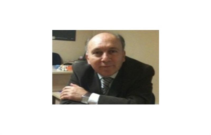 Sayın Dr. Ömer Kutlu'dan nitelikli soru hazırlamaya yönelik seminerlerimiz başladı...