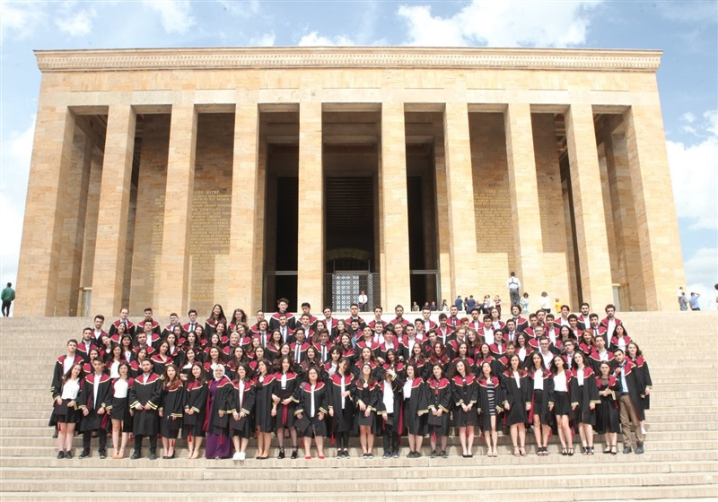 Ankara Fen Bilimleri Lisesi